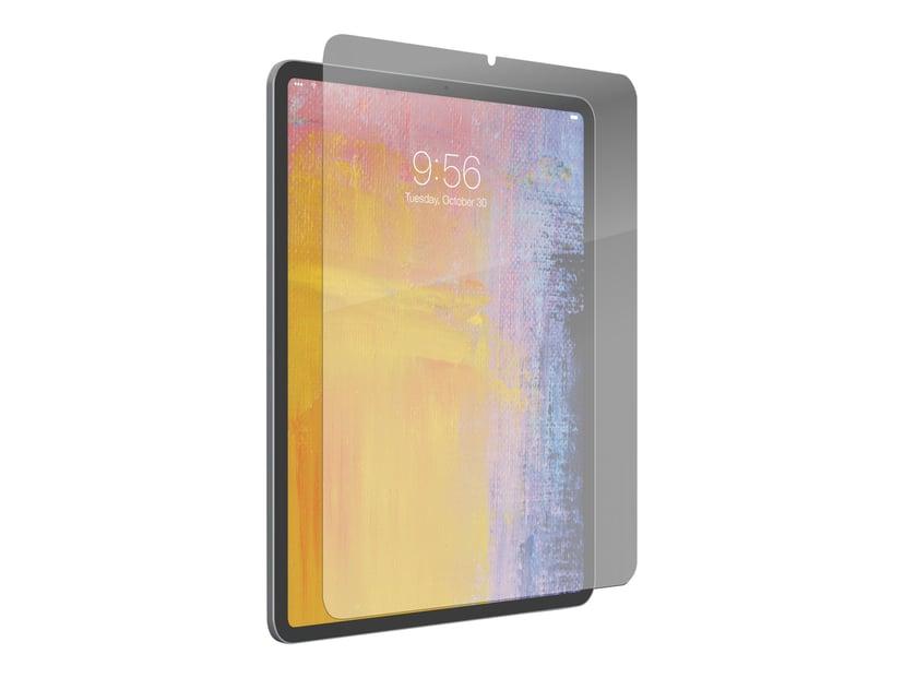 "Zagg Invisibleshield Glass+ iPad Pro 12,9"" (2018)"