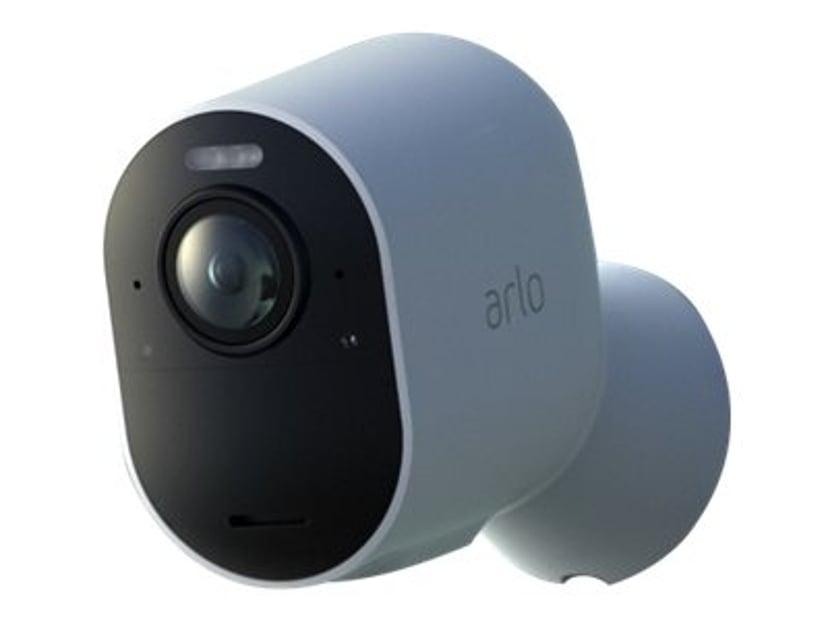 Arlo Ultra Smarthub & 1 Camera