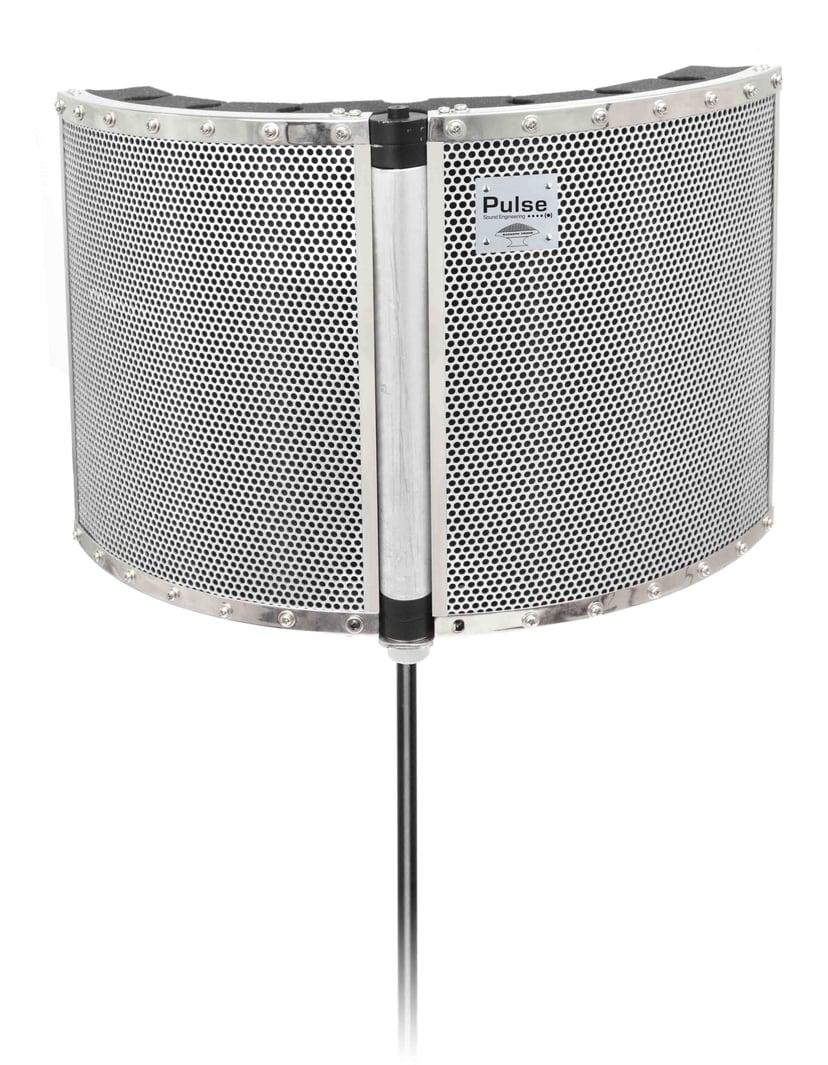 Pulse Sound Portable Acoustic Screen PF-36