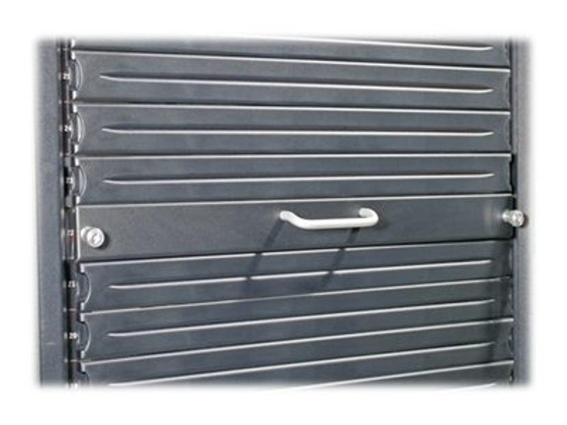 APC Blindpanelsett for rack (10 st)