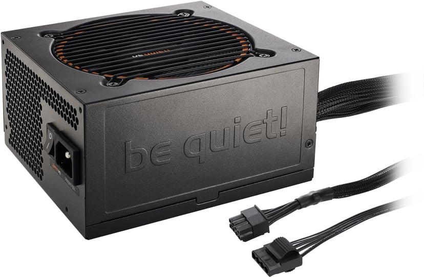 be quiet! Pure Power 11 CM 700W 80 PLUS Gold