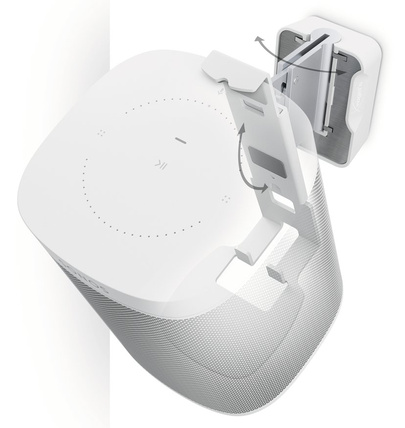 Vogel´s Sound 4201 Wall Mount Sonos Play:1/One