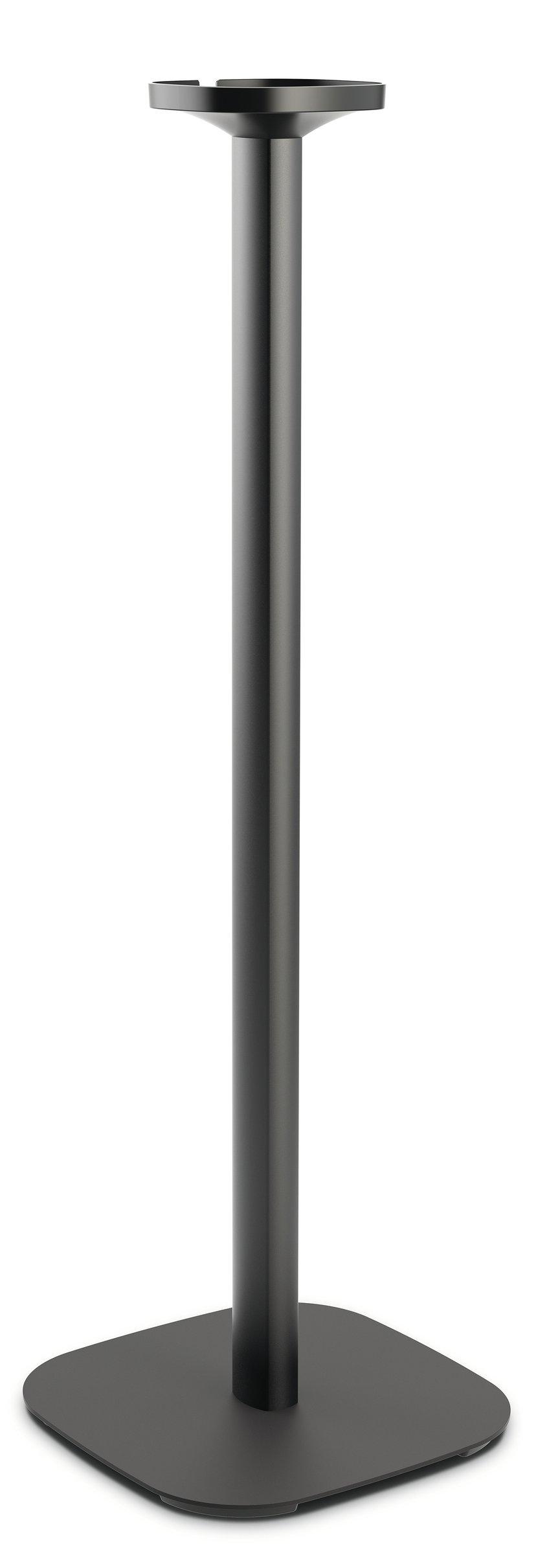 Vogel´s Sound 4301 Floor Stand Sonos One / Play:1