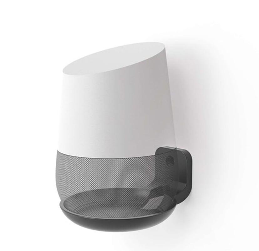 Hama Wallmount Google Home