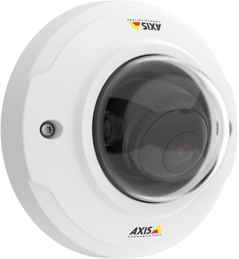 Axis M3046-V