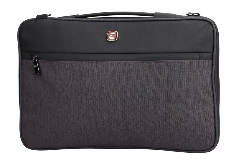"Cirafon Cirafon Laptop Sleeve 15.6 RFID-Edition 15.6"""