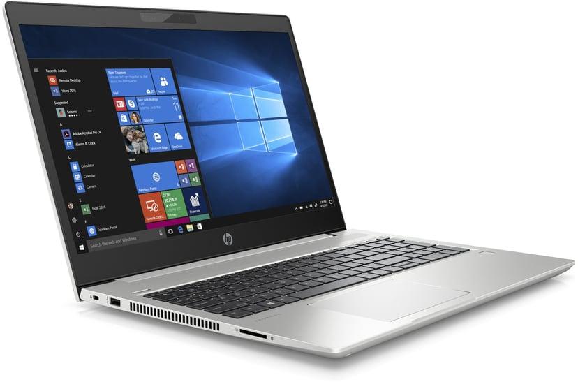 "HP ProBook 450 G6 Core i5 8GB 256GB SSD 15.6"""