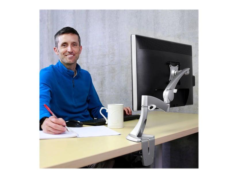 Ergotron Neo-Flex LCD Arm