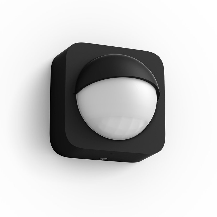 Philips Hue Motion Sensor Outdoor