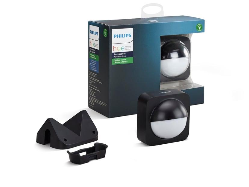 Philips Hue Motion Sensor Utendørs