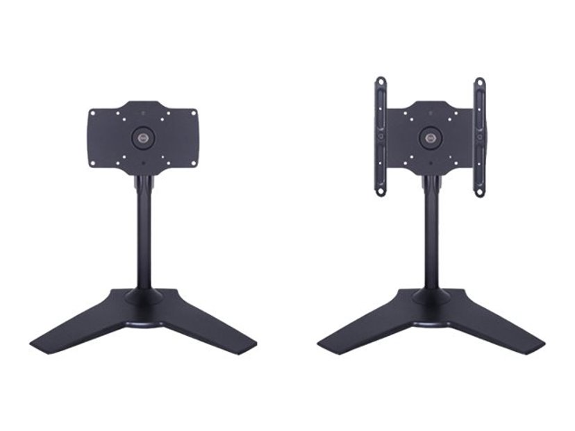 Multibrackets M Desktopmount VESA Adapter 200x200