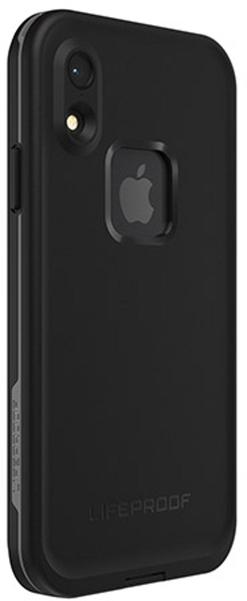 Lifeproof LifeProof Fré Asfalt iPhone Xr