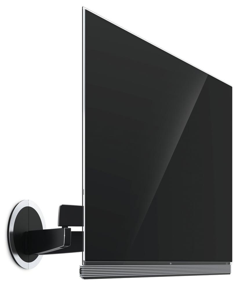 Vogel´s NEXT 7346 Full-Motion OLED TV Wall Mount