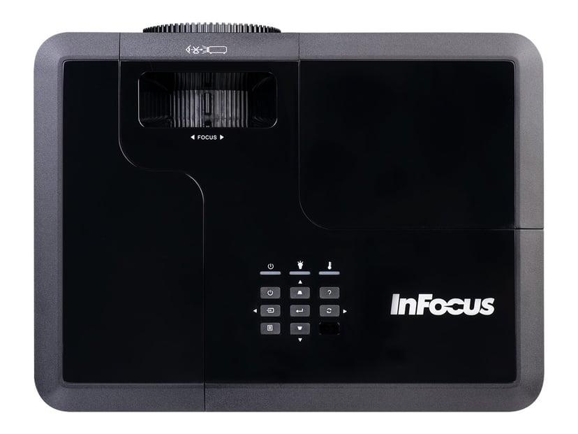Infocus IN2138HD Full-HD