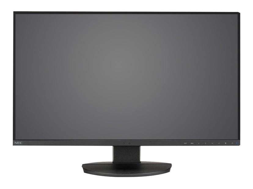 """NEC MultiSync EA271Q 27"""" 2560 x 1440 16:9"""