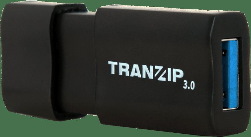 Tranzip Datastick 3.0 USB 3.0