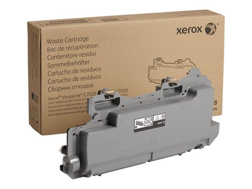 Xerox Waste Toner 30K - Versalink C7020/C7025/C7030