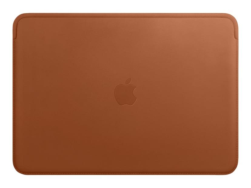 """Apple Hylster til notebook 13"""" Læder"""