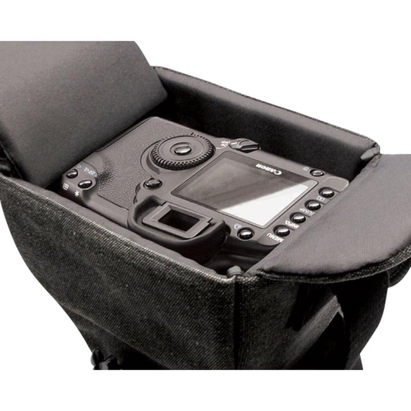 Canon Canon HL110 Grijs