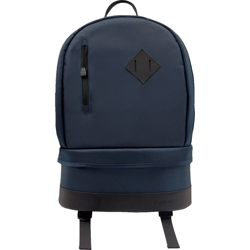 Canon CB-BP100 Backpack