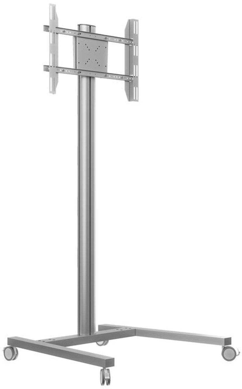 Multibrackets M Display Stand 180 Single