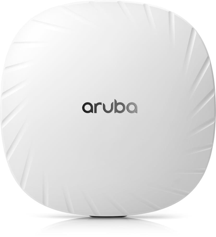 Aruba AP-515 802.11ax