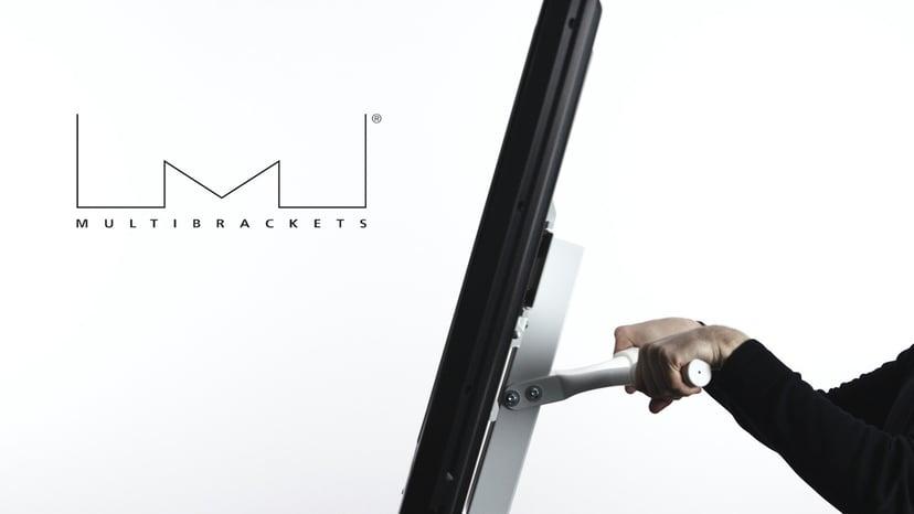 Multibrackets M