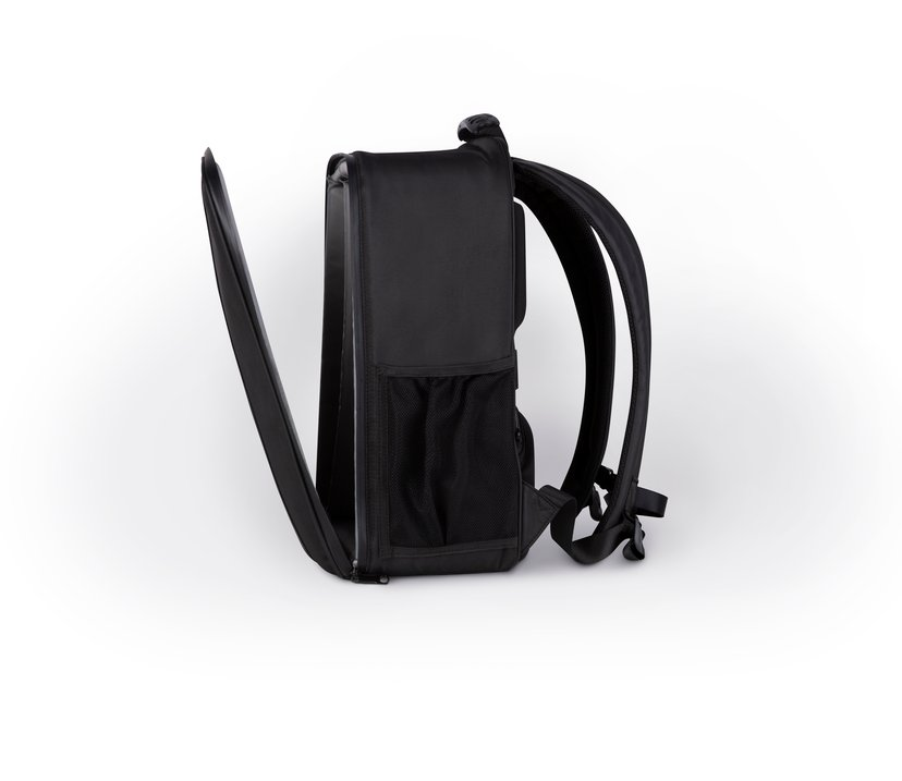 Chasing-Innovation Gladius Mini Backpack