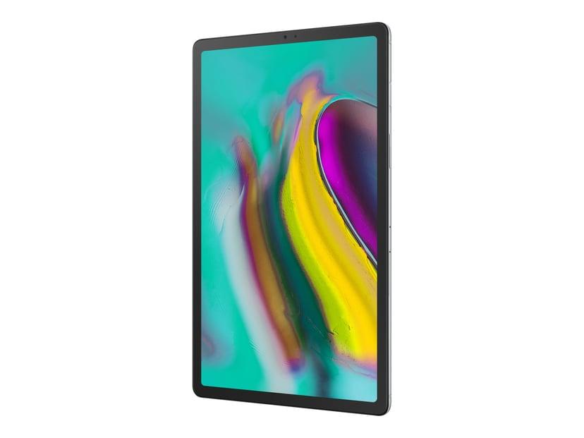 "Samsung Galaxy Tab S5e 10.5"" Snapdragon 670 64GB 4GB Sølv"
