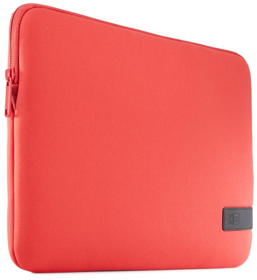 "Case Logic Reflect Laptop Sleeve 13,3"" POP Rock 13.3"""