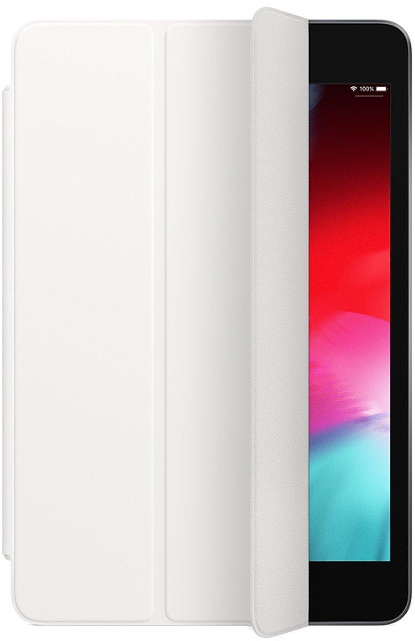 Apple Smart Cover iPad Mini (2019) Valkoinen