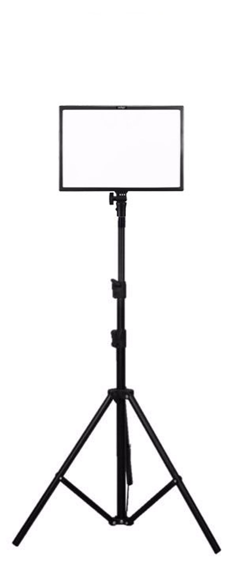 Ledgo Kit Ledgo E268 With Light Stand LG-L170