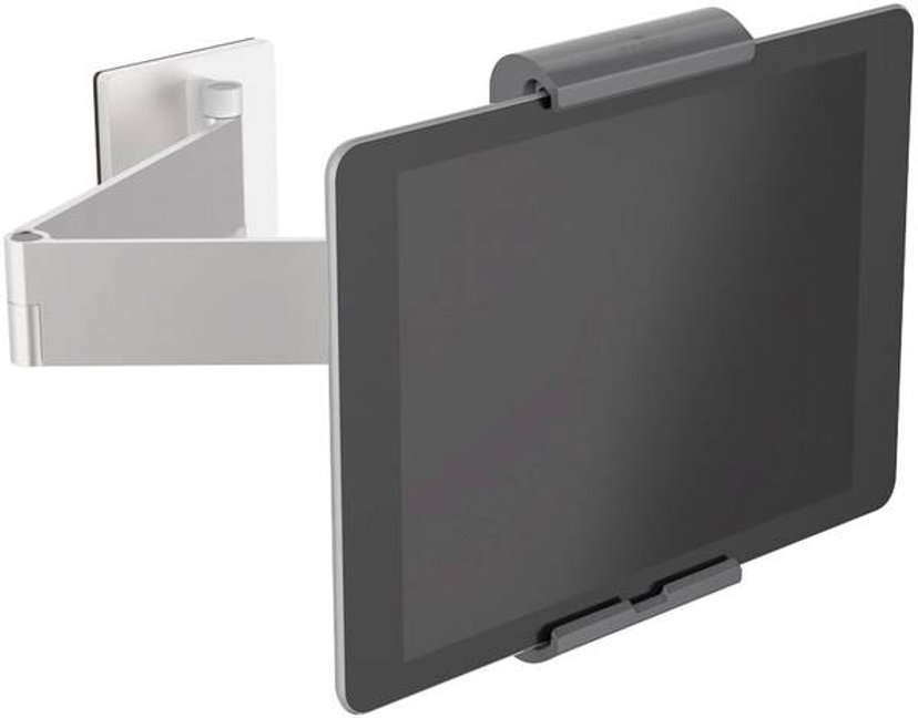 Durable Wall Mount For Tablet