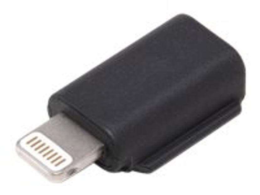 DJI Smartphone Adapter (Lightning)