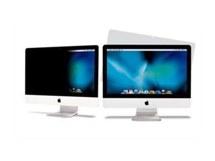 """3M databeskyttelsesfilter til 27"""" Apple iMac"""