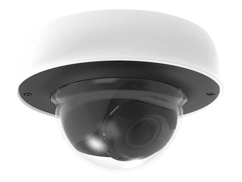 Cisco MV72 Varifocal Outdoor Dome Camera 256GB