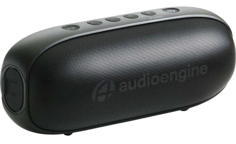 Audioengine Audio Engine 512 Portable Speaker