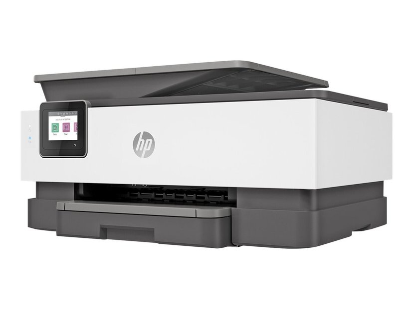 HP Officejet Pro 8022 A4 All-In-One