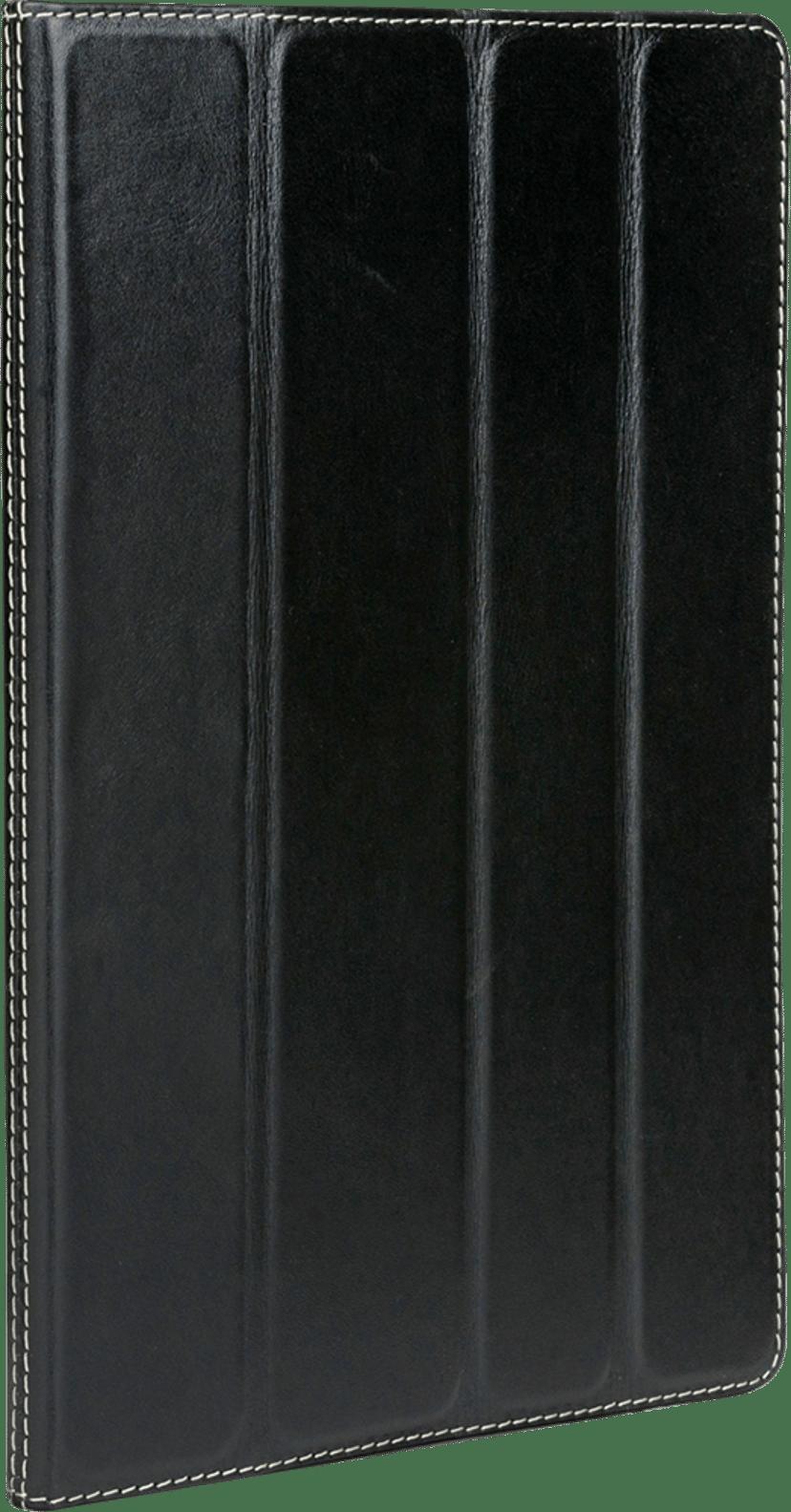 dbramante1928 Risskov iPad 5th gen (2017); iPad 6th gen (2018) Musta