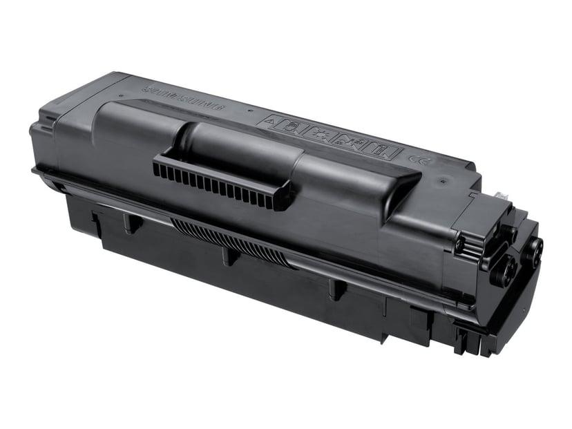 HP Samsung Toner Svart MLT-D307L - ML-4510/5010