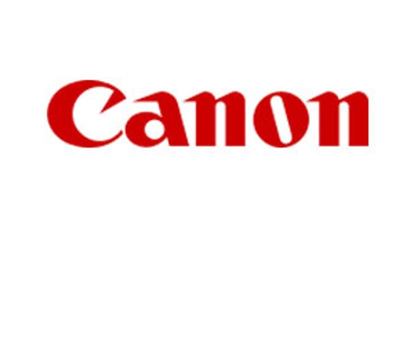 Canon Toner Magenta 054 H 2.3K