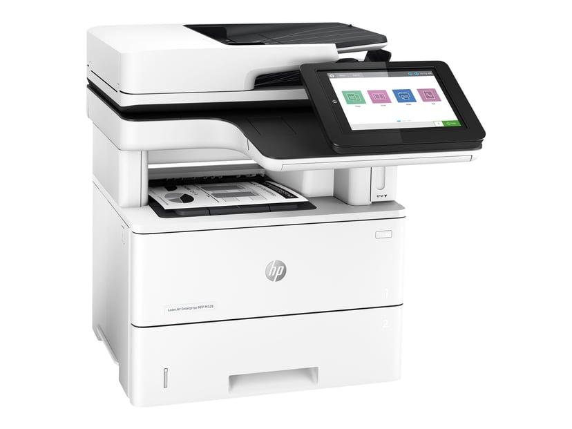 HP Laserjet Enterprise MFP M528F A4