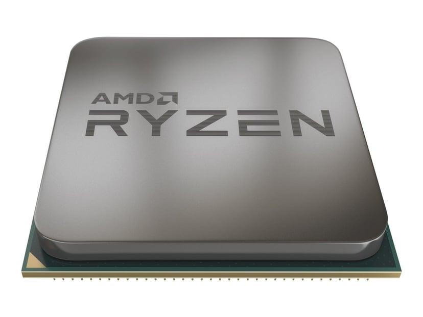 AMD Ryzen 7 3700X Processor 3.6GHz Socket AM4