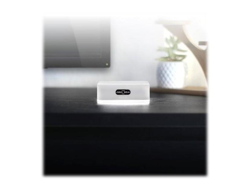 Ubiquiti AmpliFi Instant WiFi Mesh System
