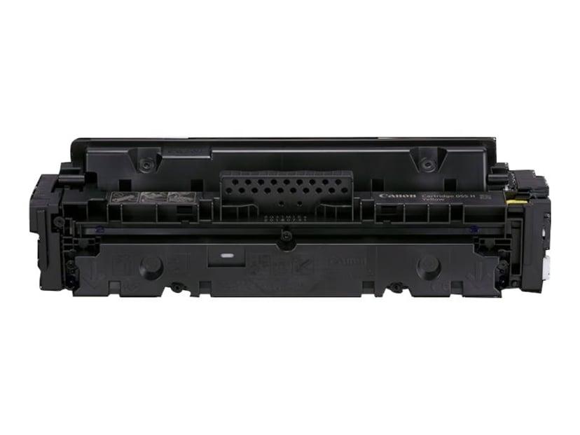 Canon Toner Gul 055 H 5.9K