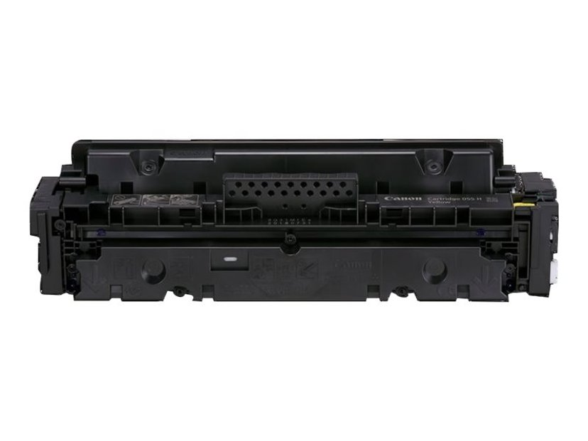 Canon Toner Yellow 055 5.9K