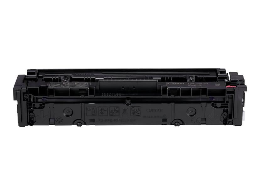 Canon Toner Magenta 054 1.2K