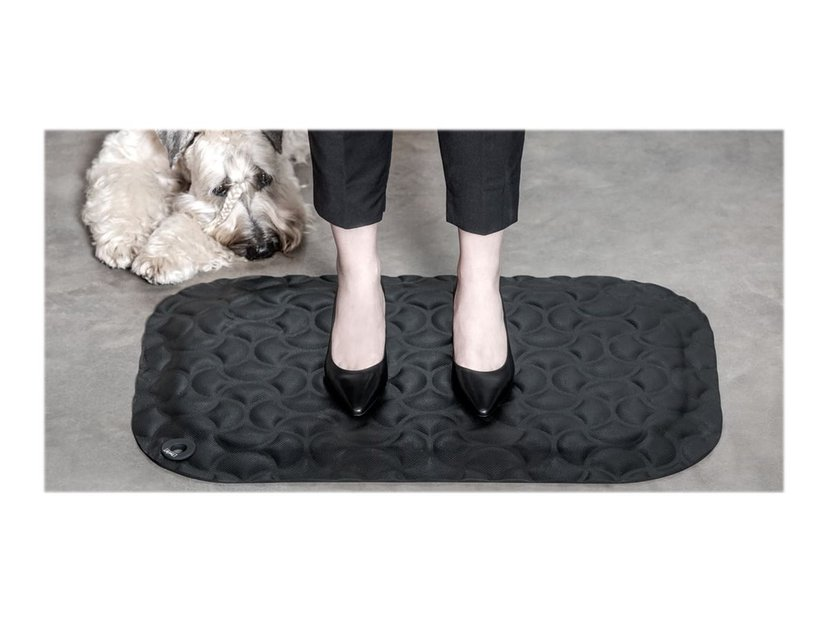 Matting StandUp Air