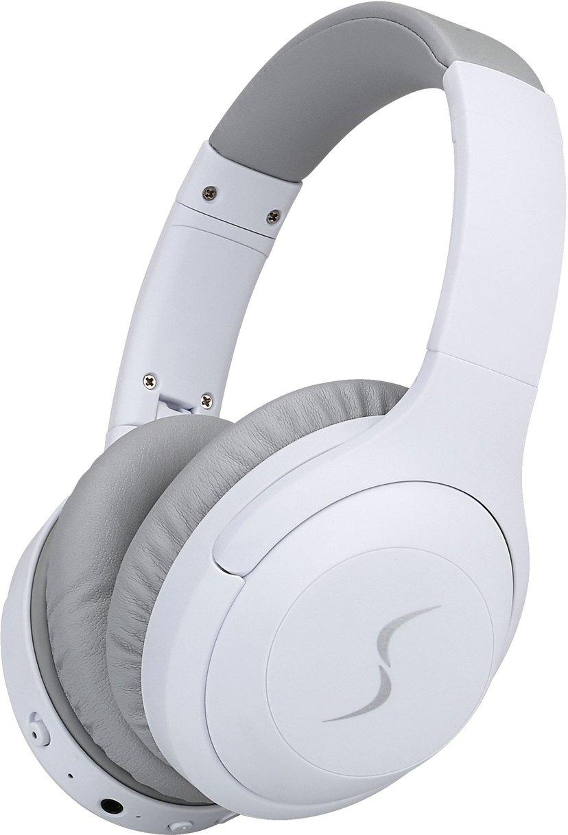 Jenving Supra NiTRO-X Wireless Over-Ear