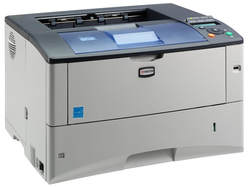 Kyocera FS-6970DN Laser A3